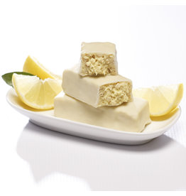 Proti-Bar Box (1 x 7) ZESTY LEMON CRISP PROTEIN BARS