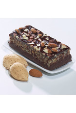 Proti-Bar Box (1 x 7) CHOCOLATE DECADENCE PROTEIN BARS