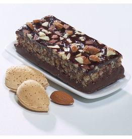 Proti-Bar Box (1 x 7) CHOCOLATE DECADENCE PROTEIN BARS