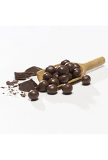 Proti-Snax Boite (1 x 7) BOUCHÉES DE SOYA CHOCOLAT