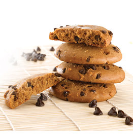 Protidiet Box (1 x 7) CHOCOLATE CHIP COOKIES