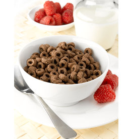 Protidiet Box (1 x 7) CHOCOLATE SOY  CEREAL
