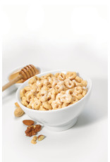 Protidiet Box (1 x 7) HONEY NUT SOY CEREAL