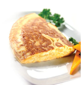 Protidiet Box (1 x 7) CHEESE AND BACON OMELETTE
