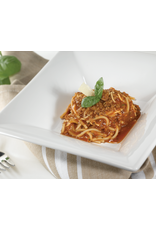 Protidiet Box (1 x 7)  SPAGHETTINI WITH SOYBEAN BOLOGNAISE STYLE SAUCE
