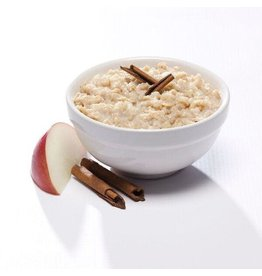 Protidiet Box (1 x 7) APPLE CINNAMON OATMEAL