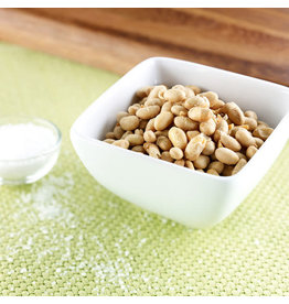 Protidiet Box (1 x 7) GRILLED SOY NUT