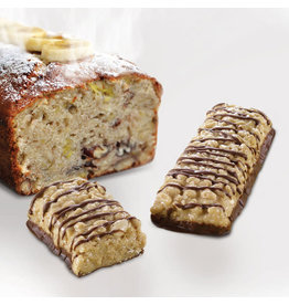 Protidiet Box (1 x 7) BANANA BREAD BREAKFAST BAR