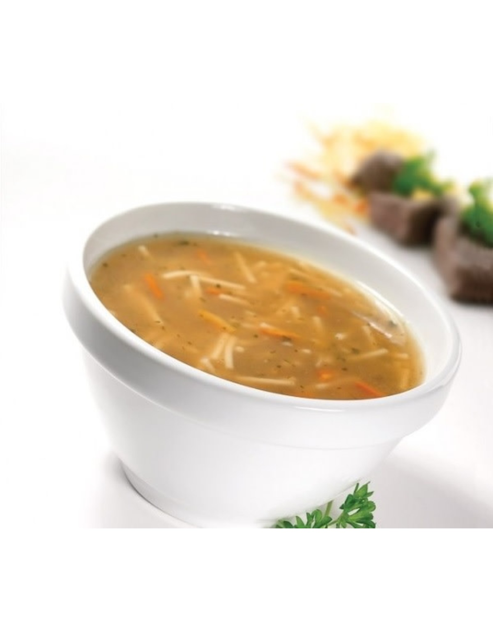 Protidiet Box (1 x 7) BEEF AND VEGETABLES SOUP