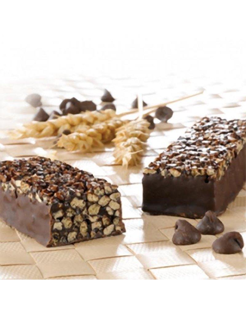 Protidiet Box (1 x 7) CHOCOLATE CRISP BAR
