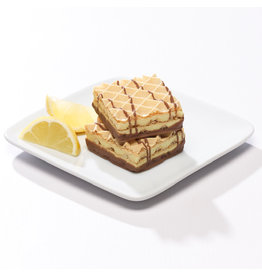 Proti-Square Box (1 x 6) LEMON WAFER