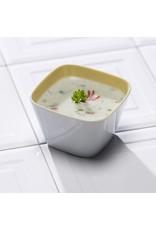 Proti-15 Box (1 x 7) CREAM OF VEGETABLE SOUP MIX