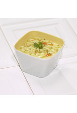 Proti-15 Box (1 x 7) CHICKEN NOODLE SOUP