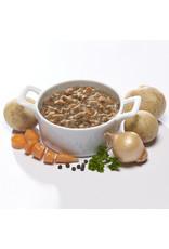 Proti-Meal Boite (1 x 4) REPAS PARMENTIER