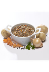 Proti-Meal Box (1 x 4) POTATO STEW