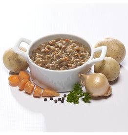 Proti-Meal Boite (1 x 7) REPAS PARMENTIER