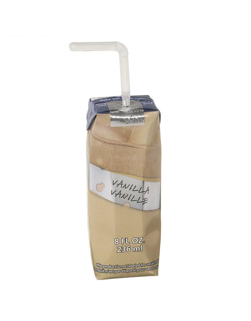 Proti-Max  Box (1 x 6) UHT DRINK READY TO SERVE VANILLA