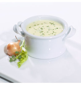 Proti-15 Box (1 x 7) CREAM OF CHICKEN SOUP
