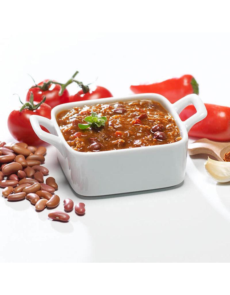 Proti-Meal Boite (1 x 7) REPAS CHAUD CHILI AUX LÉGUMES