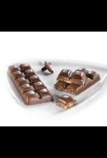 Protidiet Boite (1 x 7) BARRE CHOCOLAT DE RÊVE
