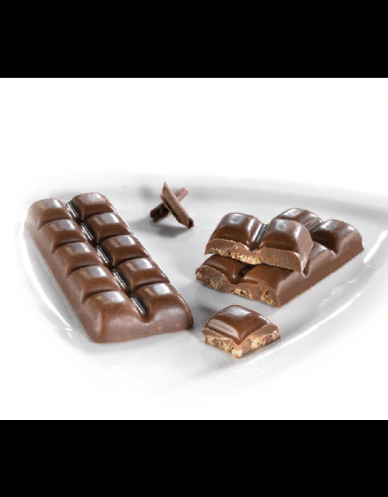 Protidiet Box (1 x 7) CHOCOLATE DREAM
