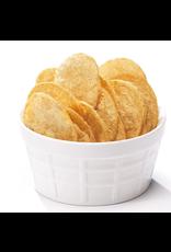 Proti-Chips CROUSTILLES BBQ