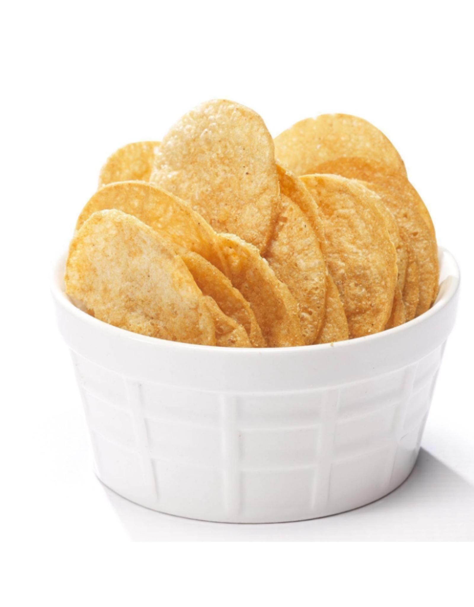 Proti-Chips PROTI CHIPS - BBQ