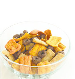 Protidiet Box (1x7) SNACK MIX