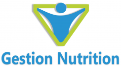 Gestion Nutrition