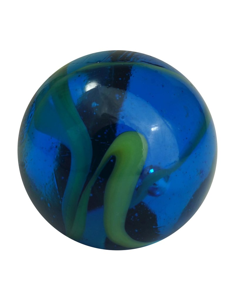 Marbles (Small  and Medium)