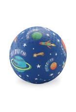 """7"""" Ball Solar System"""