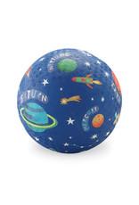 """5"""" Ball Solar System"""