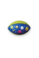 Ballon de football système solaire de 8po