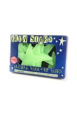 Brillantes étoiles