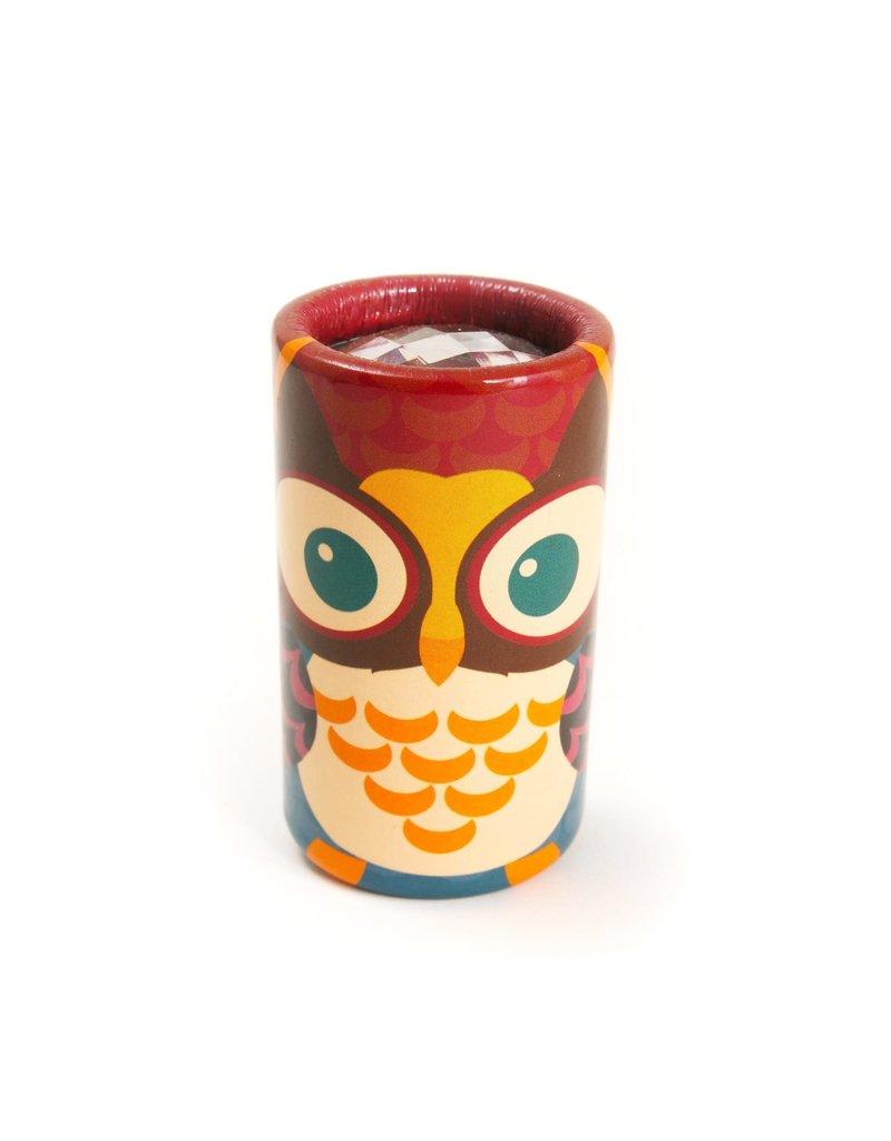Kal-Owl-Doscopes