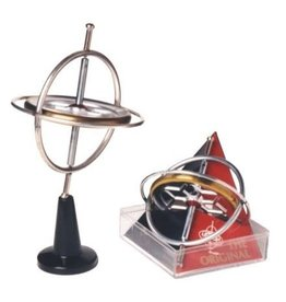 The Original Gyroscope
