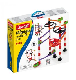 Marble Run Basic 75pcs.