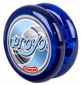 Yo-yo Proyo de Duncan