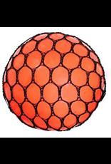 Mesh Ball 55mm w net