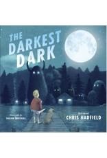 Book The Darkest Dark