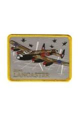 Crest Avro Lancaster