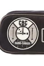 Trousse de toilette Radio-Canada