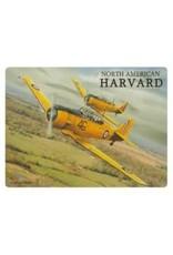 Mouse Pad Harvard - North American