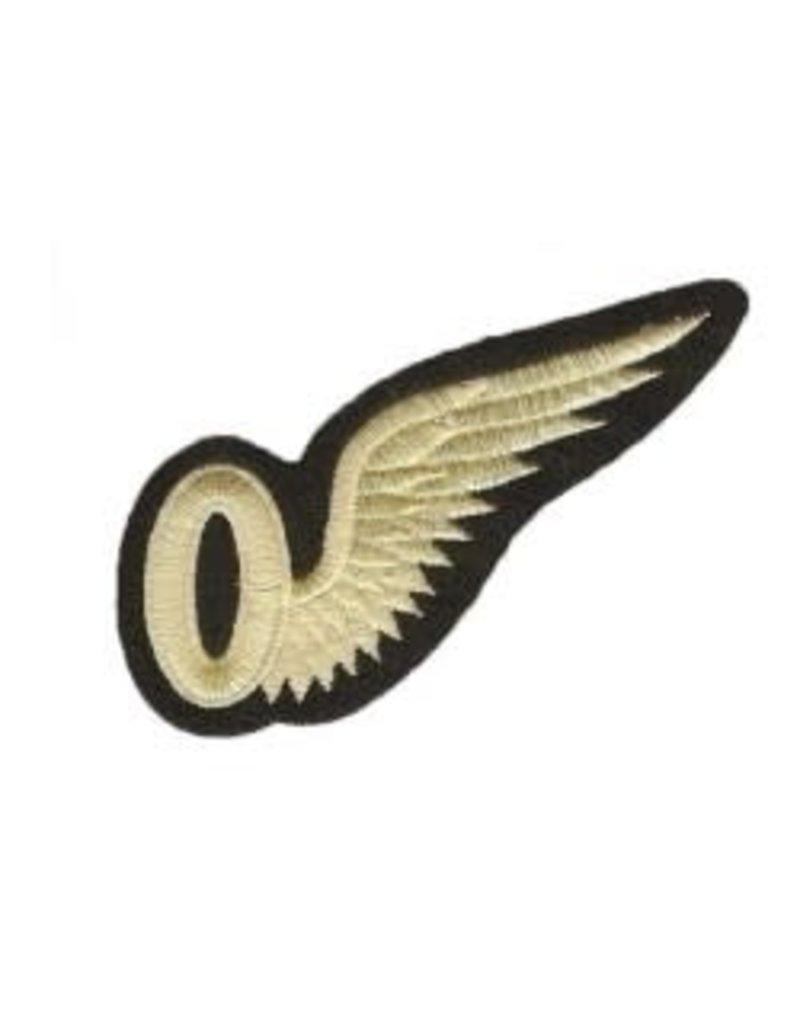 Écusson Aile 'RCAF Observer'