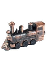 Sharpener Locomotive