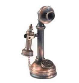 Sharpener Telephone