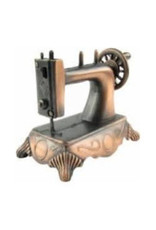 Sharpener Sewing Machine