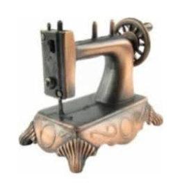 Taille-crayon machine à coudre