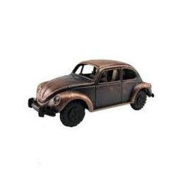 Taille-crayon Beetle VW classique