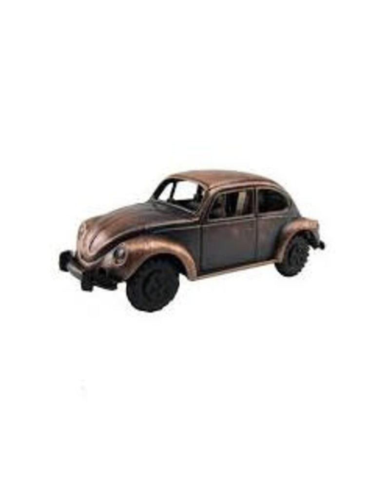 Sharpener VW Classic Beetle